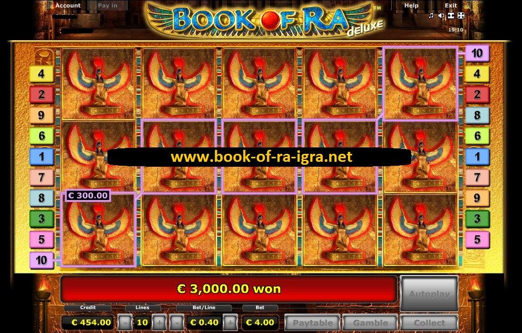 Igrice casino slot masina