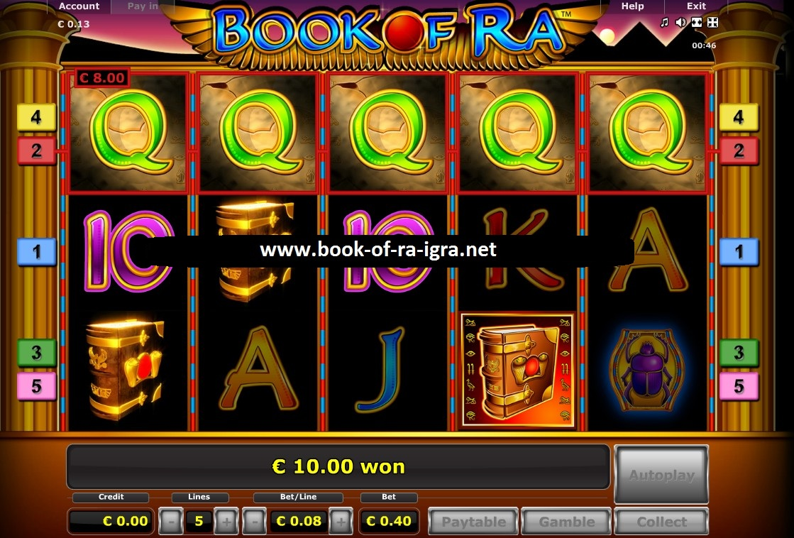 online casino app kazino igri book of ra